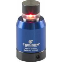 Оптический датчик привязки для токарных станков